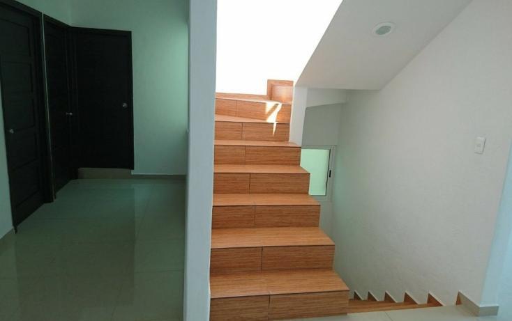 Foto de casa en venta en callejón san bartolo , 3 marías o 3 cumbres, huitzilac, morelos, 2734207 No. 34
