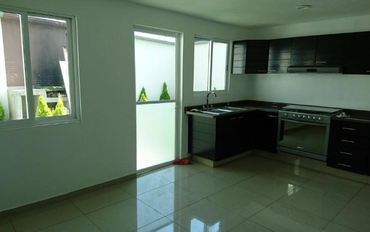 Foto de casa en venta en callejón san bartolo , 3 marías o 3 cumbres, huitzilac, morelos, 2734207 No. 36