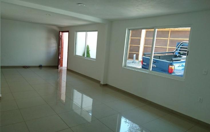 Foto de casa en venta en callejón san bartolo , 3 marías o 3 cumbres, huitzilac, morelos, 2734207 No. 38