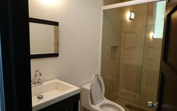 Foto de casa en venta en callejón san bartolo , 3 marías o 3 cumbres, huitzilac, morelos, 2734207 No. 39