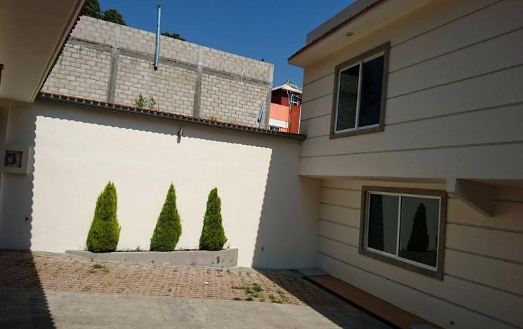 Foto de casa en venta en callejón san bartolo , 3 marías o 3 cumbres, huitzilac, morelos, 2734207 No. 42