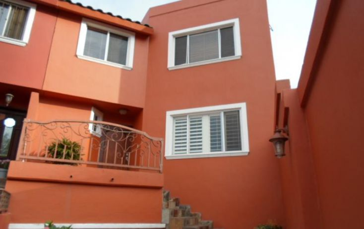 Foto de casa en venta en callejón san jerónimo 5363, colinas de chapultepec, tijuana, baja california norte, 1978084 no 02