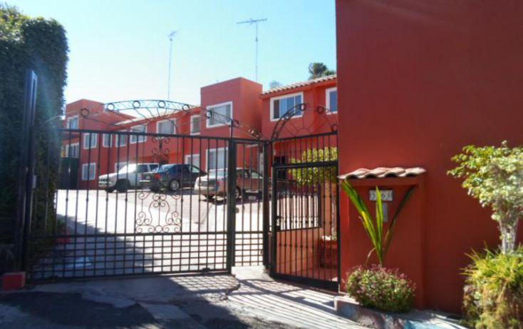 Foto de casa en venta en callejón san jerónimo 5363, colinas de chapultepec, tijuana, baja california norte, 1978084 no 03