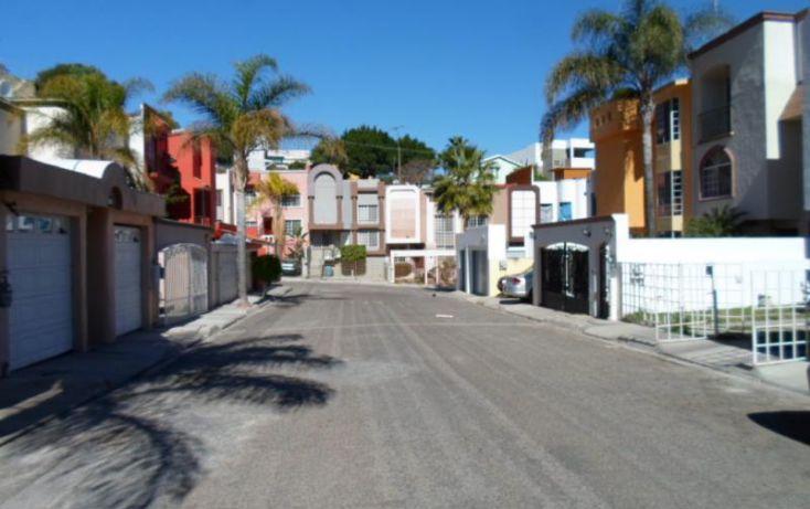 Foto de casa en venta en callejón san jerónimo 5363, colinas de chapultepec, tijuana, baja california norte, 1978084 no 04