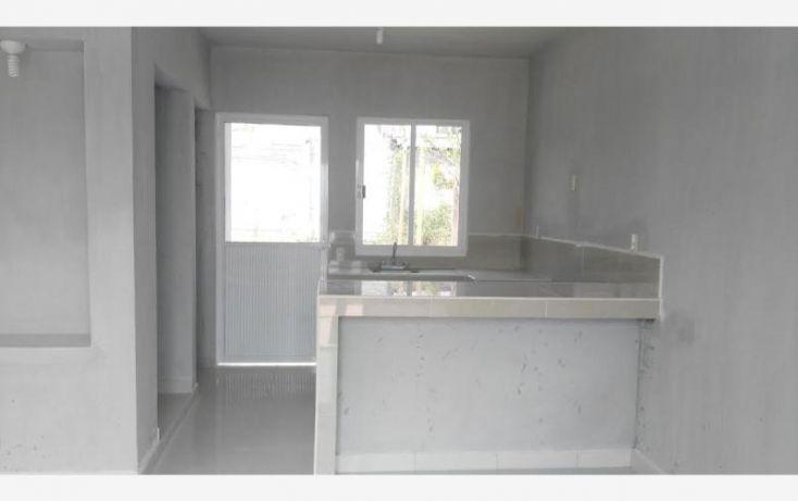 Foto de casa en venta en callejon san lucas 274, ampliación pomarrosa, tuxtla gutiérrez, chiapas, 1668824 no 04