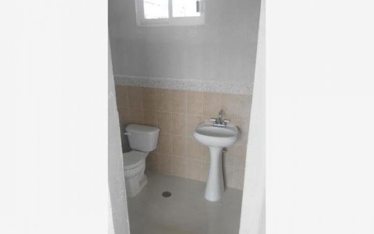 Foto de casa en venta en callejon san lucas 274, ampliación pomarrosa, tuxtla gutiérrez, chiapas, 1668824 no 05