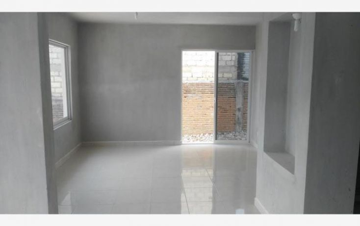 Foto de casa en venta en callejon san lucas 274, ampliación pomarrosa, tuxtla gutiérrez, chiapas, 1668824 no 06
