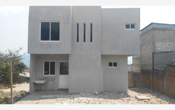 Foto de casa en venta en callejon san lucas 274, ampliación pomarrosa, tuxtla gutiérrez, chiapas, 1668824 no 07