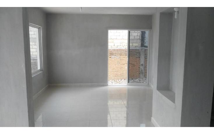 Foto de casa en venta en callejon san lucas , ampliación pomarrosa, tuxtla gutiérrez, chiapas, 1646289 No. 06