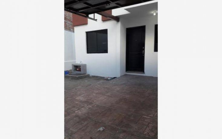 Foto de casa en venta en callejón san luis l10, acacia 2000, tuxtla gutiérrez, chiapas, 1650038 no 02