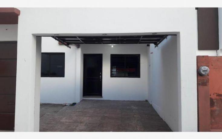 Foto de casa en venta en callejón san luis l10, acacia 2000, tuxtla gutiérrez, chiapas, 1650038 no 03