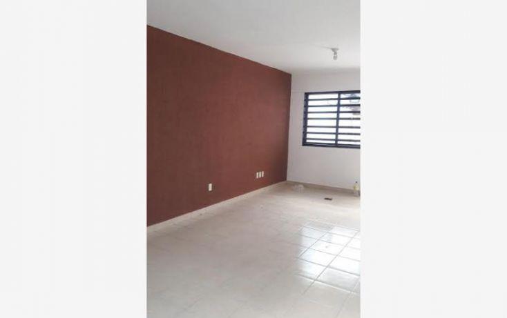 Foto de casa en venta en callejón san luis l10, acacia 2000, tuxtla gutiérrez, chiapas, 1650038 no 04