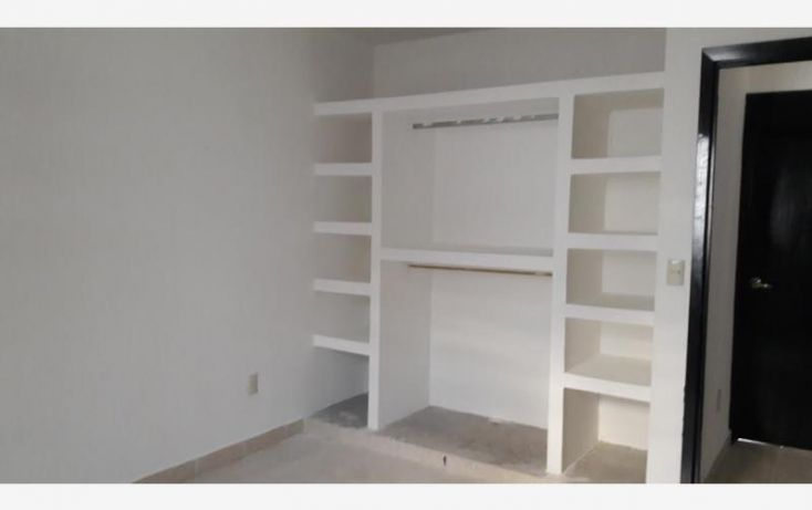 Foto de casa en venta en callejón san luis l10, acacia 2000, tuxtla gutiérrez, chiapas, 1650038 no 06