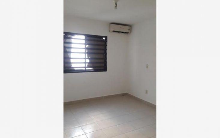 Foto de casa en venta en callejón san luis l10, acacia 2000, tuxtla gutiérrez, chiapas, 1650038 no 07