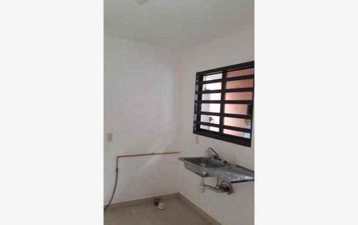 Foto de casa en venta en callejón san luis l10, acacia 2000, tuxtla gutiérrez, chiapas, 1650038 no 08