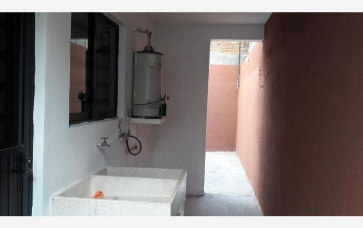 Foto de casa en venta en callejón san luis l10, acacia 2000, tuxtla gutiérrez, chiapas, 1650038 no 09