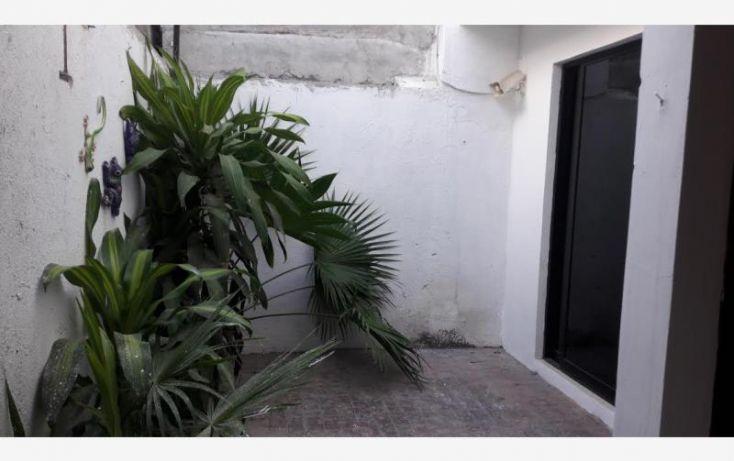 Foto de casa en venta en callejón san luis l10, acacia 2000, tuxtla gutiérrez, chiapas, 1650038 no 10