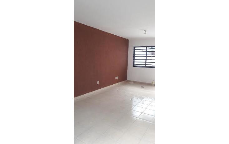 Foto de casa en venta en callejón san luis l-10 , terán, tuxtla gutiérrez, chiapas, 1639004 No. 04