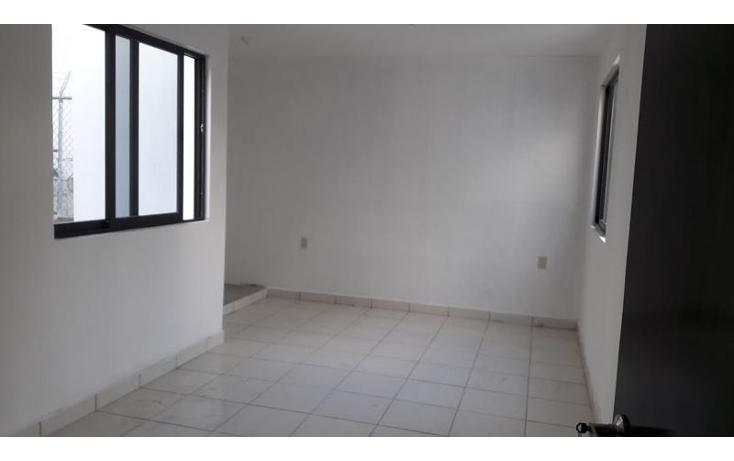 Foto de casa en venta en callejón san luis l-10 , terán, tuxtla gutiérrez, chiapas, 1639004 No. 05