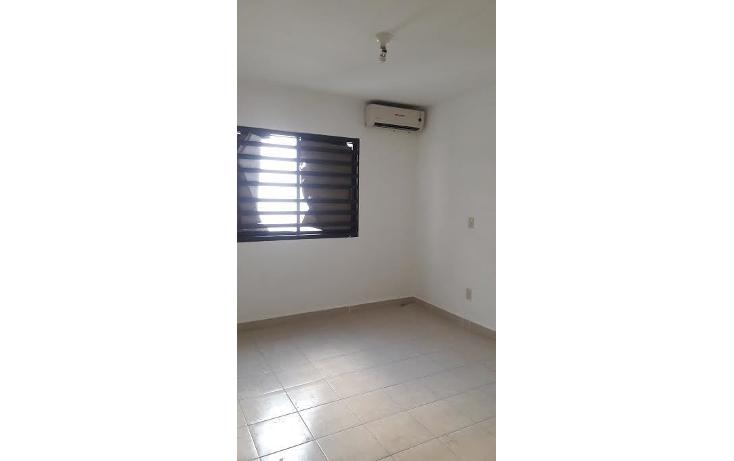 Foto de casa en venta en callejón san luis l-10 , terán, tuxtla gutiérrez, chiapas, 1639004 No. 07