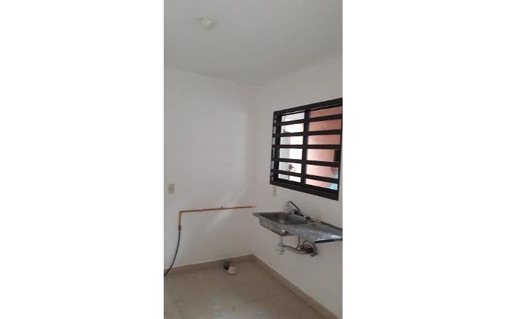 Foto de casa en venta en callejón san luis l-10 , terán, tuxtla gutiérrez, chiapas, 1639004 No. 08