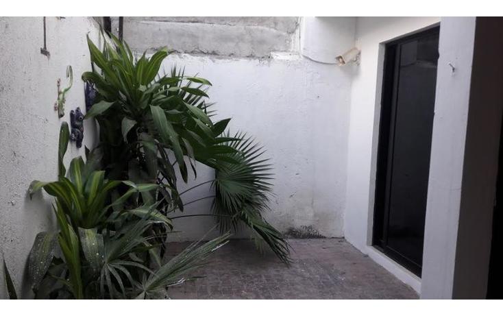 Foto de casa en venta en callejón san luis l-10 , terán, tuxtla gutiérrez, chiapas, 1639004 No. 10