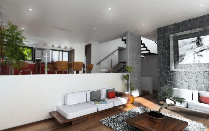 Foto de casa en venta en callejón san miguel 52, barrio san lucas, coyoacán, df, 1224037 no 04