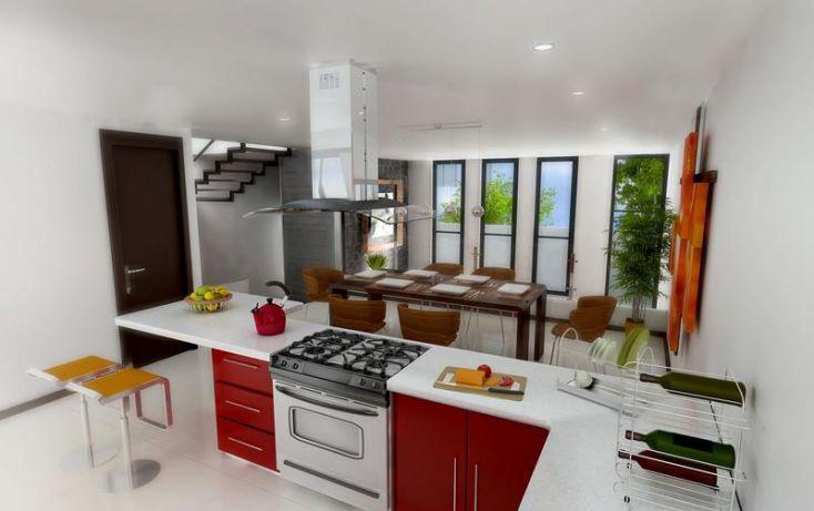 Foto de casa en venta en callejón san miguel 52, barrio san lucas, coyoacán, df, 1224037 no 05