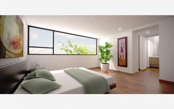 Foto de casa en venta en callejón san miguel 52, barrio san lucas, coyoacán, df, 1224037 no 06