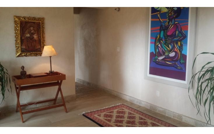 Foto de casa en venta en callejon santa cruz sn, la garita, san cristóbal de las casas, chiapas, 1769532 no 04