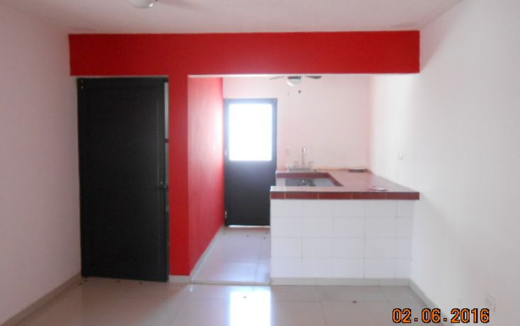 Foto de casa en venta en callejon sinaloa 140 pte, primer cuadro, ahome, sinaloa, 1963389 no 03