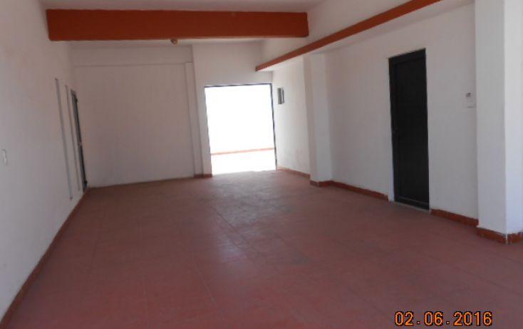 Foto de casa en venta en callejon sinaloa 140 pte, primer cuadro, ahome, sinaloa, 1963389 no 19