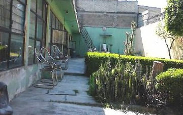 Foto de casa en venta en callejon tlahuac 2 2, san francisco tlaltenco, tláhuac, df, 1705534 no 01