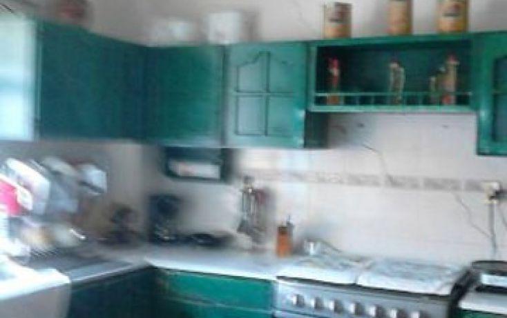 Foto de casa en venta en callejon tlahuac 2 2, san francisco tlaltenco, tláhuac, df, 1705534 no 04