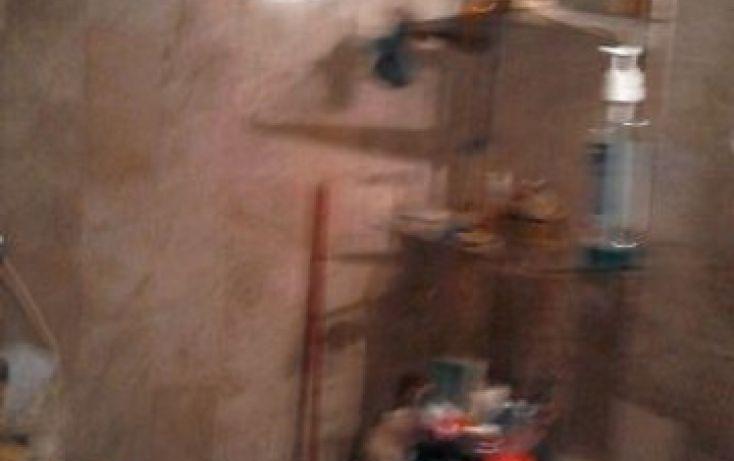 Foto de casa en venta en callejon tlahuac 2 2, san francisco tlaltenco, tláhuac, df, 1705534 no 05