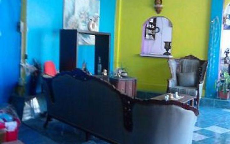 Foto de casa en venta en callejon tlahuac 2 2, san francisco tlaltenco, tláhuac, df, 1705534 no 07