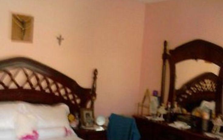 Foto de casa en venta en callejon tlahuac 2 2, san francisco tlaltenco, tláhuac, df, 1705534 no 08