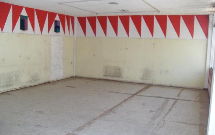 Foto de oficina en renta en callejon tlapacoyan esquina independencia. , veracruz centro, veracruz, veracruz de ignacio de la llave, 628890 No. 11