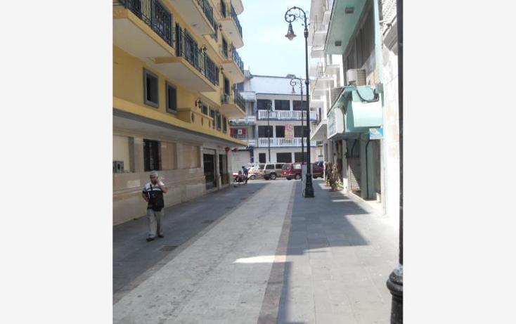 Foto de oficina en renta en callejon tlapacoyan esquina independencia. , veracruz centro, veracruz, veracruz de ignacio de la llave, 628890 No. 13
