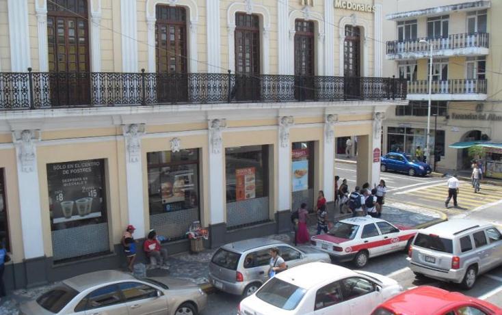 Foto de oficina en renta en  , veracruz centro, veracruz, veracruz de ignacio de la llave, 628890 No. 14