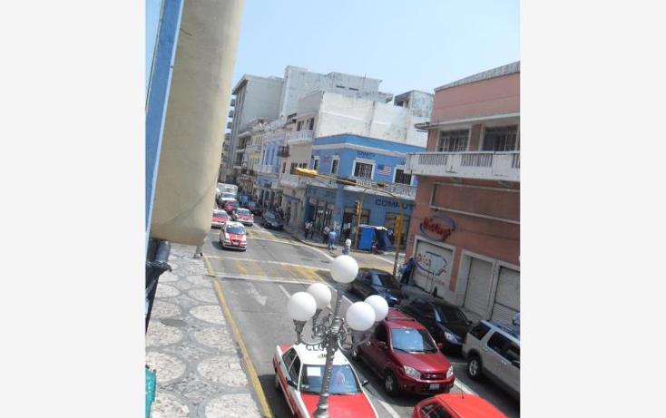 Foto de oficina en renta en callejon tlapacoyan esquina independencia. , veracruz centro, veracruz, veracruz de ignacio de la llave, 628890 No. 15