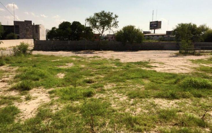 Foto de nave industrial en renta en callejon, valle alto ampliación primera sección, reynosa, tamaulipas, 1395249 no 01