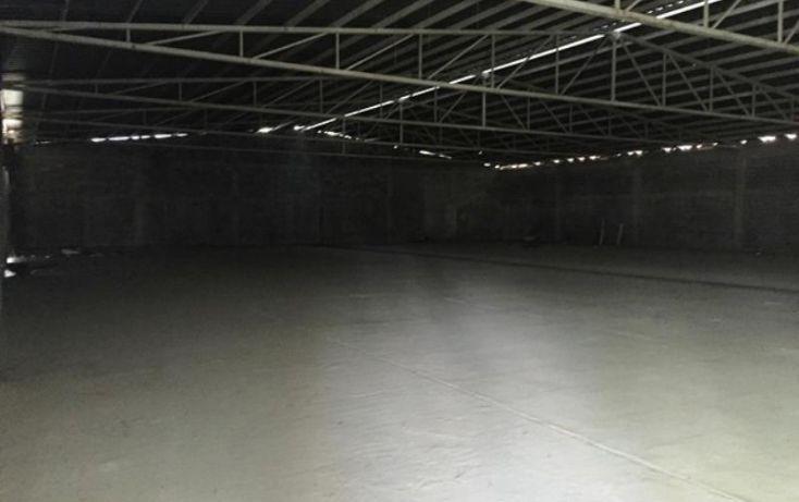 Foto de nave industrial en renta en callejon, valle alto ampliación primera sección, reynosa, tamaulipas, 1395249 no 05