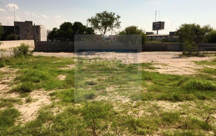 Foto de bodega en renta en callejon, valle alto, reynosa, tamaulipas, 1398749 no 01