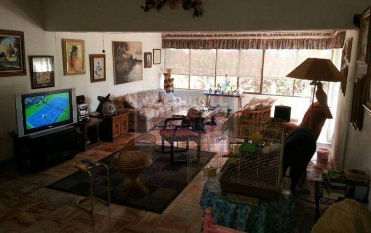 Foto de casa en venta en callejon vicam 311, country club, guaymas, sonora, 722215 no 02