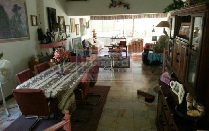 Foto de casa en venta en callejon vicam 311, country club, guaymas, sonora, 722215 no 03