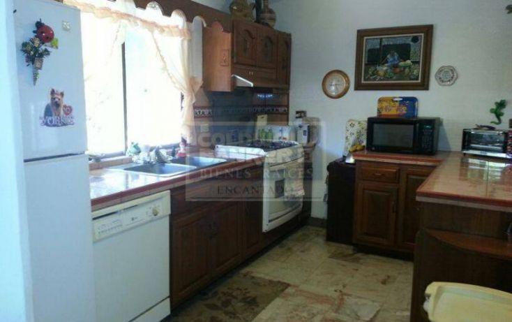 Foto de casa en venta en callejon vicam 311, country club, guaymas, sonora, 722215 no 04