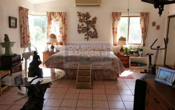 Foto de casa en venta en callejon vicam 311, country club, guaymas, sonora, 722215 no 05