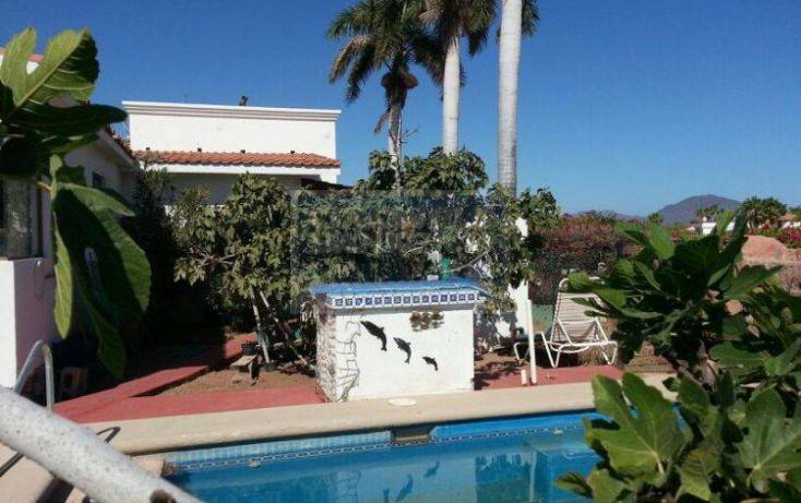 Foto de casa en venta en callejon vicam 311, country club, guaymas, sonora, 722215 no 06