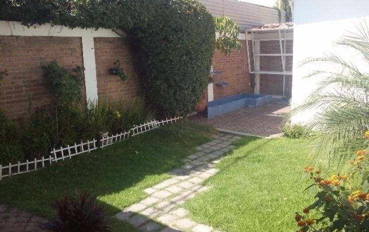 Foto de casa en venta en callejon villerias, carretas, querétaro, querétaro, 1970537 no 01